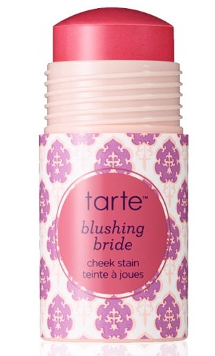 tarte-blushing-bride-cheek-stain